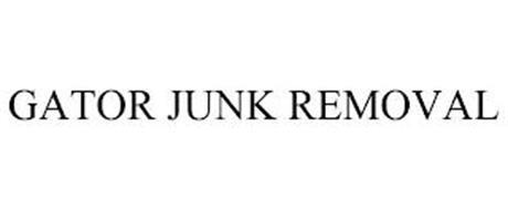 GATOR JUNK REMOVAL