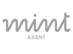 MINT AXENT