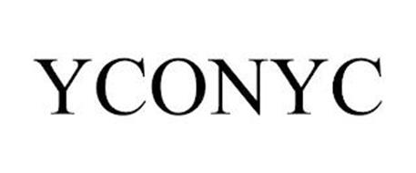 YCONYC