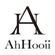 AHHOOII