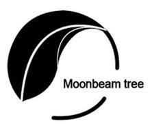 MOONBEAM TREE