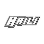 HAILI