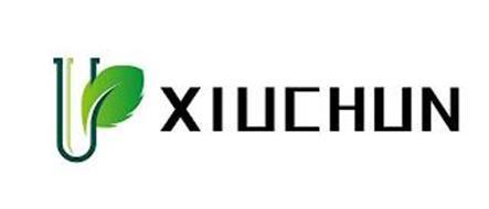 XIUCHUN