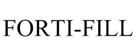 FORTI-FILL