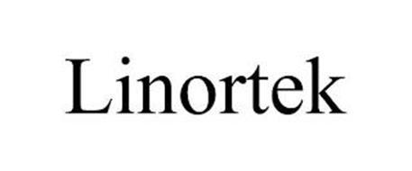 LINORTEK