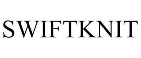 SWIFTKNIT