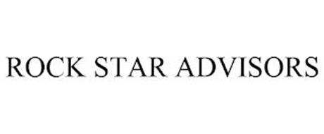 ROCK STAR ADVISORS