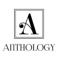 A ANTHOLOGY