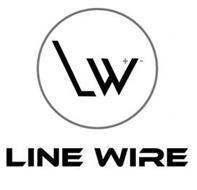 LW + - LINE WIRE