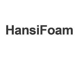 HANSIFOAM