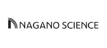 NAGANO SCIENCE