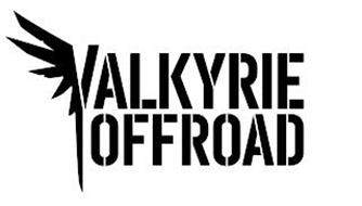 VALKYRIE OFFROAD