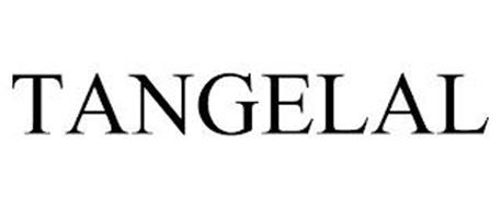 TANGELAL