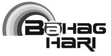 BAHAG HARI