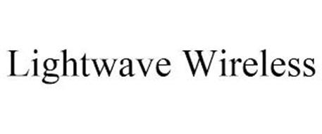 LIGHTWAVE WIRELESS