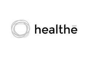 HEALTHE