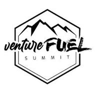 VENTURE FUEL SUMMIT