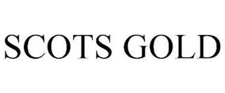 SCOTS GOLD