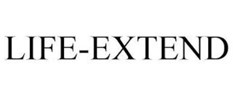 LIFE-EXTEND