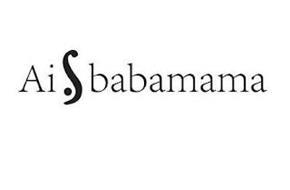 AIBABAMAMA