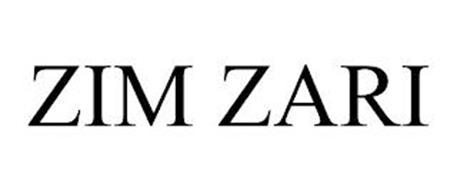 ZIM ZARI