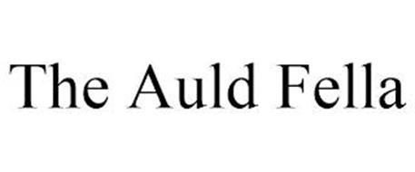 THE AULD FELLA