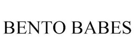 BENTO BABES
