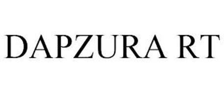 DAPZURA RT