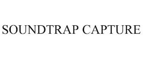 SOUNDTRAP CAPTURE