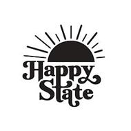 HAPPY STATE
