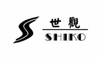 S SHIKO