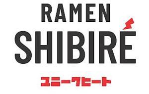 RAMEN SHIBIRE