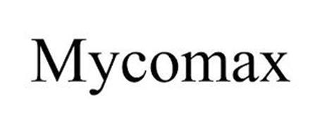 MYCOMAX