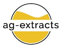 AG-EXTRACTS