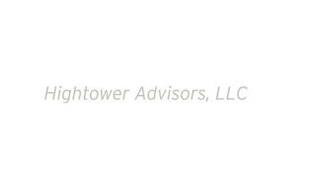 HIGHTOWER ADVISORS, LLC