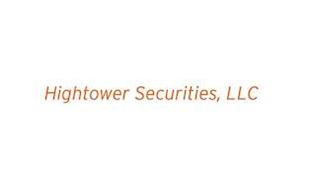 HIGHTOWER SECURITIES, LLC