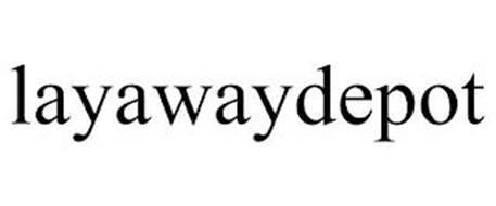 LAYAWAYDEPOT