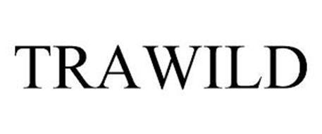 TRAWILD