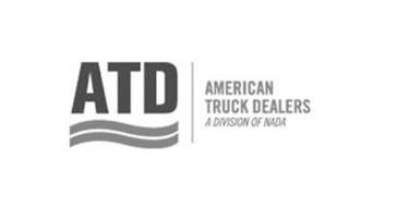 ATD AMERICAN TRUCK DEALERS A DIVISION OF NADA
