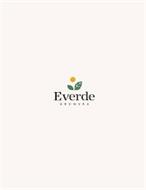 EVERDE GROWERS