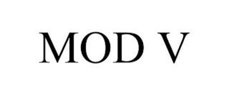 MOD V