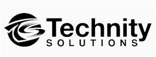 TECHNITY SOLUTIONS
