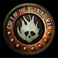 CULT OF THE BURNING MAN