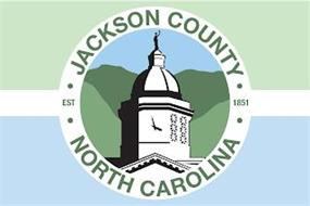 JACKSON COUNTY NORTH CAROLINA EST. 1851