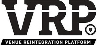 VRP L VENUE REINTEGRATION PLATFORM