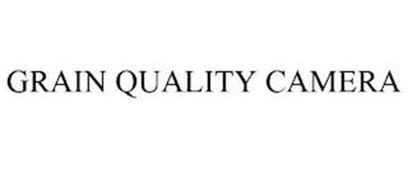 GRAIN QUALITY CAMERA