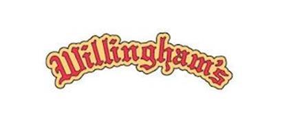WILLINGHAM'S