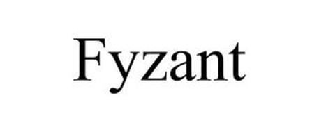FYZANT