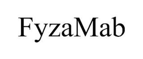 FYZAMAB