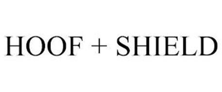 HOOF + SHIELD